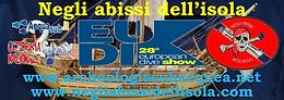 Eudi Show 2020