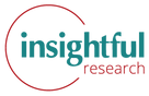 insightful-logo-web.png