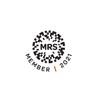 MRS_memberlogoCMYK_0120 2021.png
