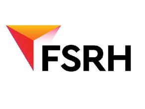 Delivering stakeholder insights for FSRH