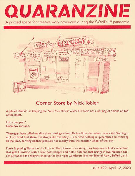 NickTobier_cornerstorefront.jpg