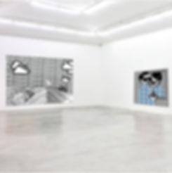 Gallery4_TG.jpg