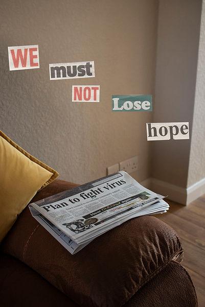we+must+not+lose+hope.jpg