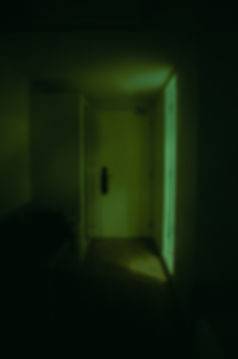 door-2524160.jpg