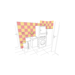 at_home_drawing_03_april_2020.png