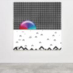 Gallery1_TG.jpg