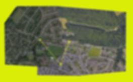 collab map.jpg