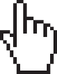hand-96302_1280.png