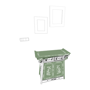 at_home_drawings_07-02.png