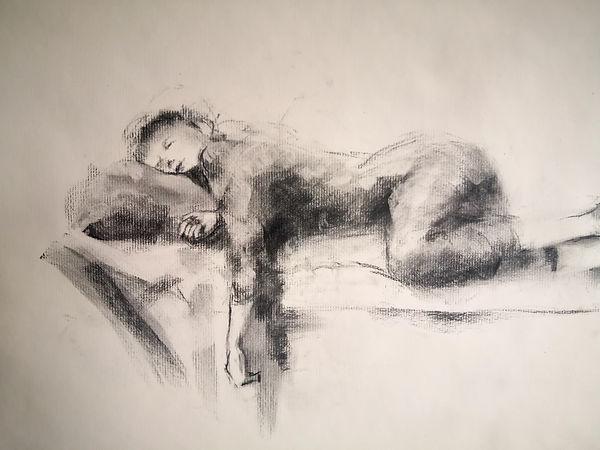 Sleep-1.jpg