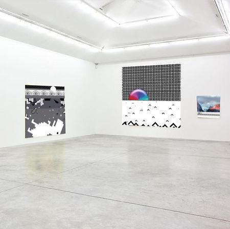 Gallery5_TG.jpg