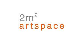 2m logo.jpg