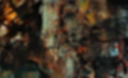 Lascaux+Caves+(2),+2020.jpg