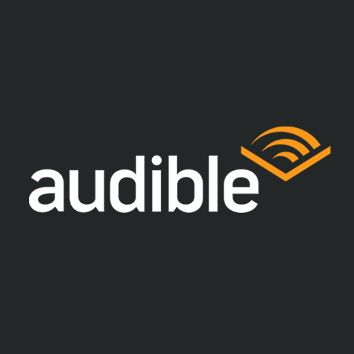 Easy grooves radio podcast available now on Audible and Amazon Music