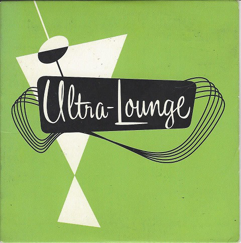 Tonight 6pm CET: THE A-TEAM - WORLD OF KITSCH (ULTRA LOUNGE PART 2)