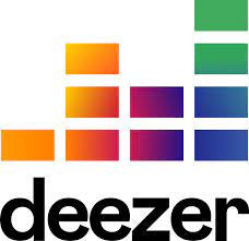 Our Podcasts of EASY GROOVES now also on DEEZER