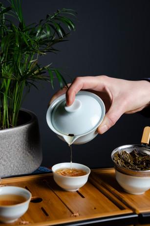G66 Verdant Tea - Photo by Aaron Job 14.