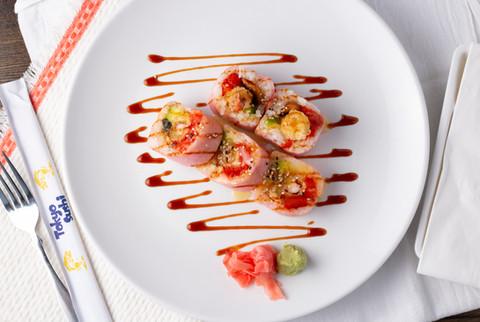 Tokyo Sushi - Photo by Aaron Job 01.jpg