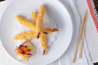 Tokyo Sushi - Photo by Aaron Job 04.jpg