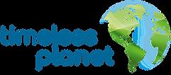 TIP-0001-Timeless-Planet-Logo-Screen-sRG