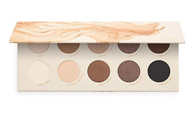 zoeva-eyeshadow-palette-naturally-yours-