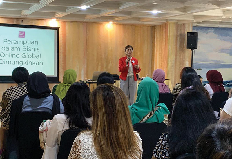 3 Mell_Jakarta-Presentation_2019_1-web.j