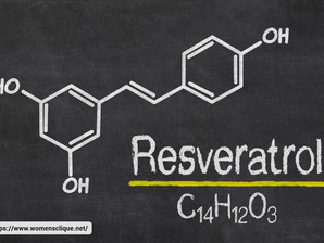 Is Resveratrol The Magic Bullet Against Aging?