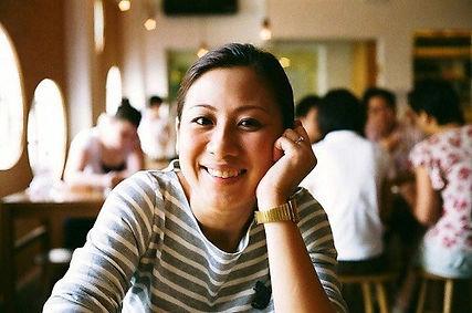 Melissa-Lee-1.jpg