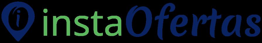 Logo Eduardo