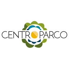 Only Clean e il Centro Parco di Segrate
