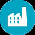 icona-industria.png
