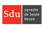 sdu-uitgevers-intro.png