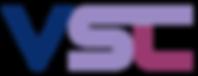Logo VSC small.png