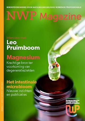 NWP-Magazine-2-2018.png