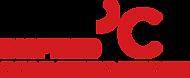 Inspired logo.png