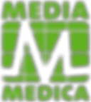 media-medica-logo.png