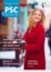 PSC-6-2017-cover.jpg