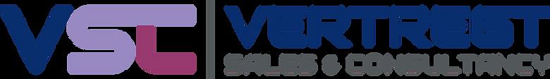 42081_vertregt-sales-consultancy-logo.pn