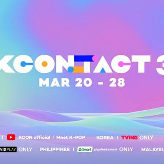 KCON:TACT 3 LOONA
