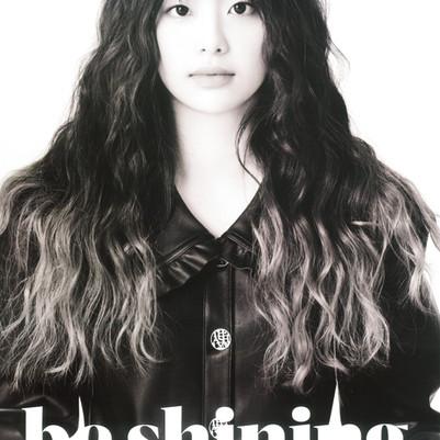 "Marie claire korea march 2021 ""be shining"" Chuu, Choerry"