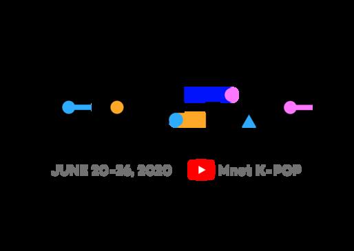 2020.06.20 KCON:TACT 2020 SUMMER LOONA