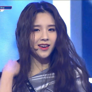 2020.02.26. Show Champion LOONA - So What