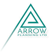Arrow Planning Ltd Hi Res Logo.jpg