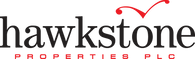 Hawkstone logo (bright) (1).png