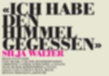 titel logo von ueli.jpg