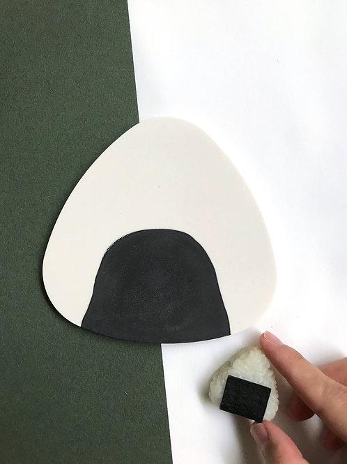 onigiri slates
