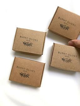 Burnt Olives Box_e.jpg