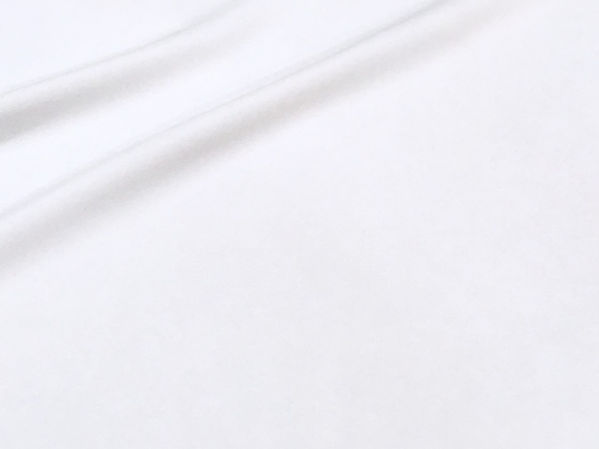 Delivery_banner_white.jpg