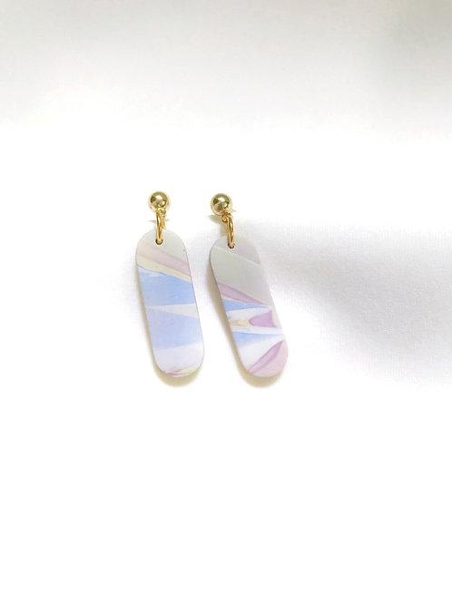 tranquil pastels - capsules #1