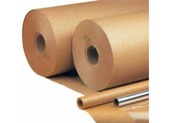 Brown Paper 75cm x 250m